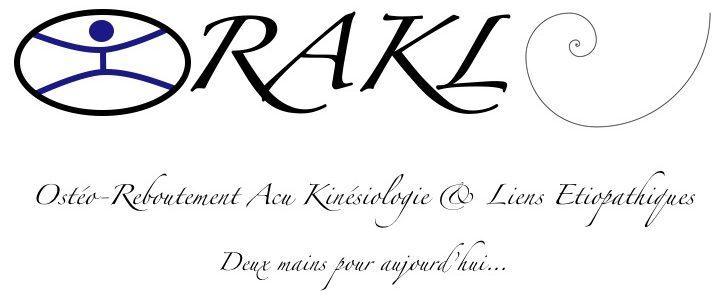 ORAKLE