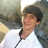 Antoine Saunier